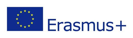 EUflag-ErasmusvectPOS528x151.jpg